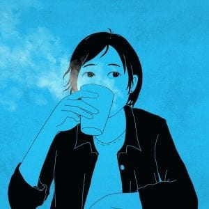 The Top Introvert Love Problems You Didn't Know About 4