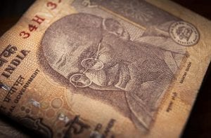 20 Interesting Facts About Indian Currency 7