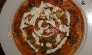 Most Popular Indian Food In the World 10