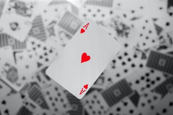 Teen Patti Increases its Online Presence 1