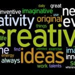 The Top 25 Little-known Facts About Creativity 57