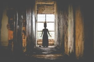 The 8 Movies that Scare Us to Death 5