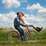 What Happens to You When You Fall in Love? 5 Great Signs 19