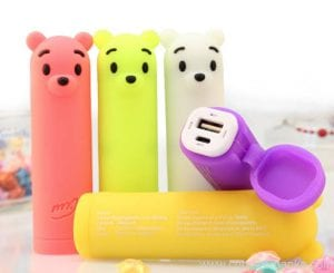 The Top 10 Remarkable Advantages of Power Bank 6