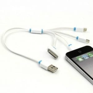 The Top 10 Remarkable Advantages of Power Bank 4