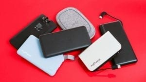The Top 10 Remarkable Advantages of Power Bank 5