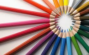 Does Pencil Grip Matter? 6