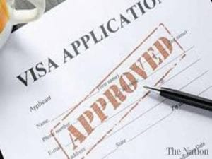 How to Get Finland Work Visa from India? 6