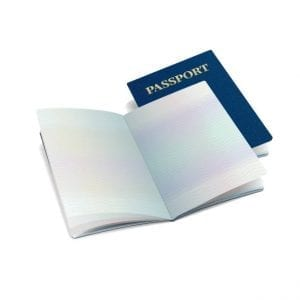 How to Get Finland Work Visa from India? 7