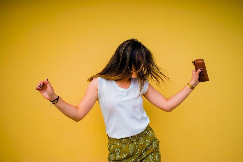 Awkward 10 Introvert Problems they won't Speak of! 5