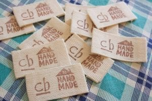 Cloth Labels India - What Do They Mean? 3