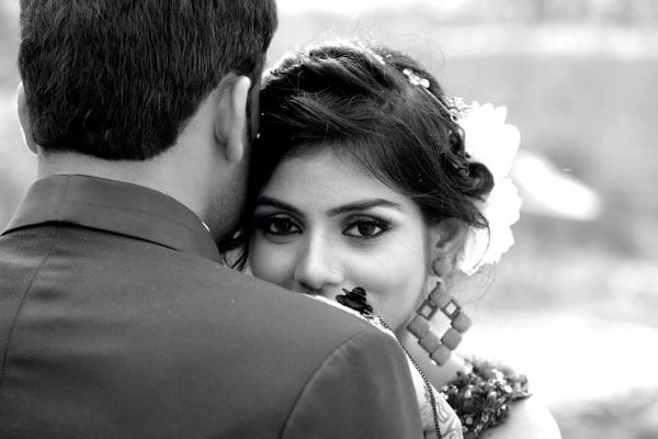 Make Your Pre-Wedding Shoot Shine With These Absolutely Amazing 25 Pre-Wedding Theme Ideas 141