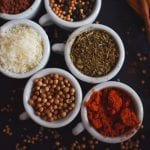 The Top Spices That Cool Your Body 47