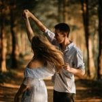 Top 6 Simple Things Every Girl Wants But Won't Ask For 13