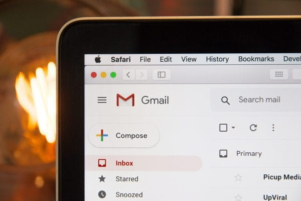 4 Email Marketing Techniques That Don't Work Anymore In 2020 1