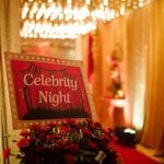 How To Host A Bollywood Theme Party? 21