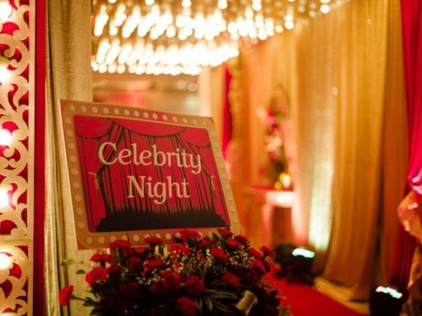 How To Host A Bollywood Theme Party? 1