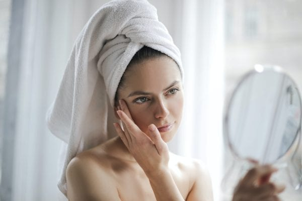 Look At These 25 Advantages Of Body Scrub To Achieve A Glowing Skin 14