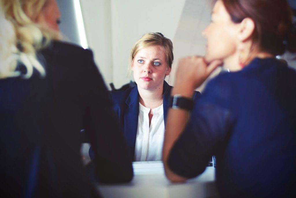 Awkward 10 Introvert Problems they won't Speak of! 6
