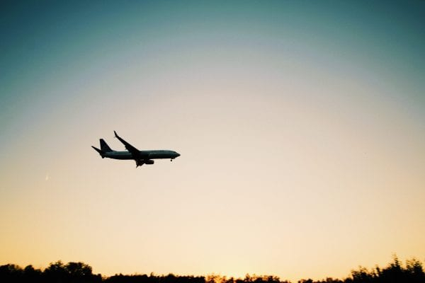 5 Travel Tips for Frequent Corporate Travelers 1
