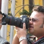 Kolkata's Indiana Jones: In Conversation With Deepanjan Ghosh