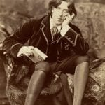 6 Best of Oscar Wilde's Works: Legacy He Left Behind 12