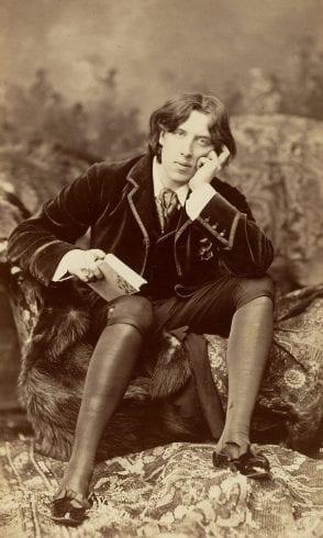 6 Best of Oscar Wilde's Works: Legacy He Left Behind 5