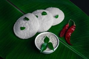 North Indian Food vs. South Indian Food: What Should You Have? 5