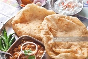 North Indian Food vs. South Indian Food: What Should You Have? 6