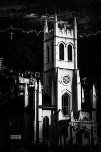 Top 10 Best Romantic Places in Shimla 7