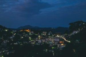 Top 10 Best Romantic Places in Shimla 14