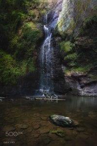 Top 10 Best Romantic Places in Shimla 13