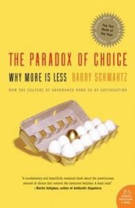 220px-Paradox_of_Choice_cover