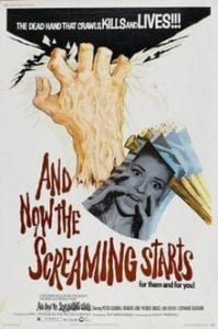 The Top 10 Great 1973 Horror Movies 3