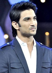 The Life of Sushant Singh Rajput: An Unexpected Goodbye 1