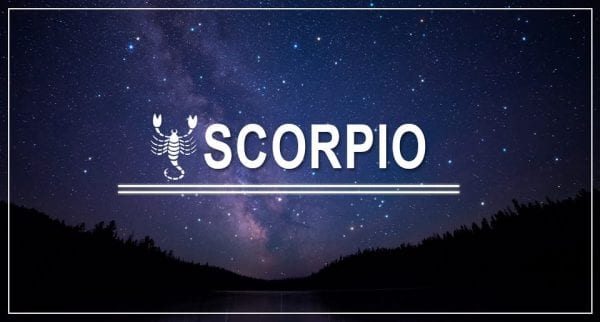 All About The 12 Zodiac Signs And Personality Traits 8