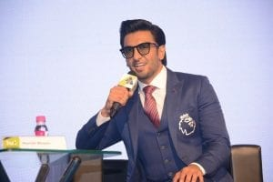 Ranveer Singh: Top 10 Reasons Why We Love Him! 1