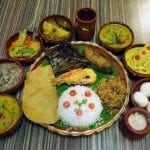 Deciding a Bengali Menu For Lunch Party: The Top Tips 30