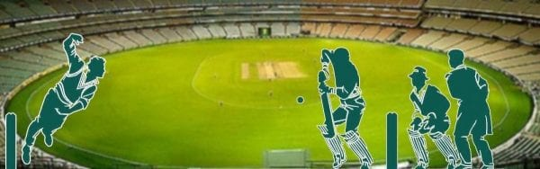 Seven Tips to Improve Your Cricket Betting Ideas 1