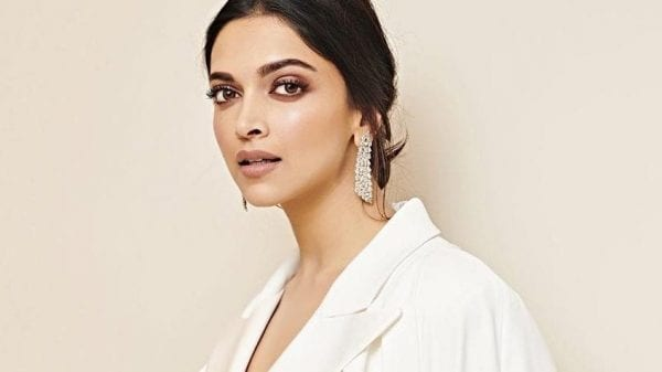 All About Deepika Padukone: The Ultimate Bollywood Diva 2