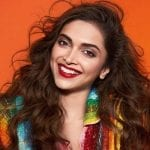 All About Deepika Padukone: The Ultimate Bollywood Diva 22