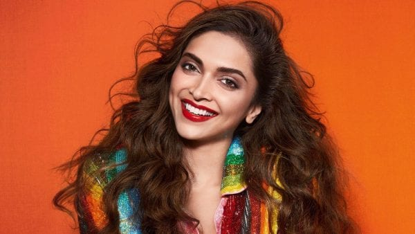 All About Deepika Padukone: The Ultimate Bollywood Diva 4