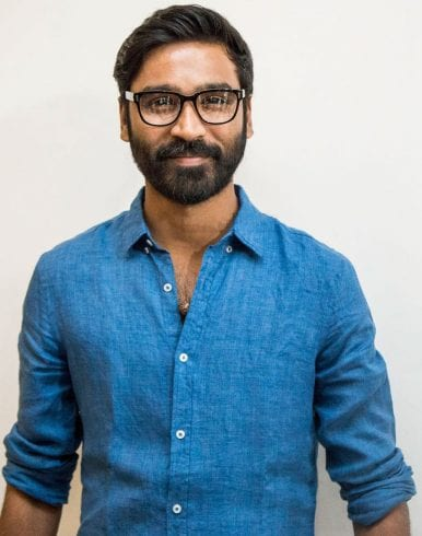 Dhanush's Acting Skills: 14 Interesting Facts 6