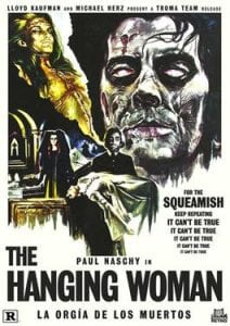 The Top 10 Great 1973 Horror Movies 5