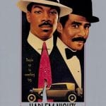 Harlem Nights - Wikipedia
