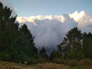 Top 10 Best Romantic Places in Shimla 12