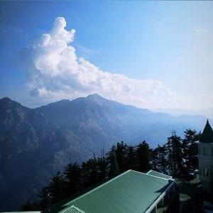 Top 10 Best Romantic Places in Shimla 4