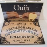 The 14 Ouija Board Rules: A Spirited Guide 14