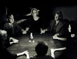 The 14 Ouija Board Rules: A Spirited Guide 6