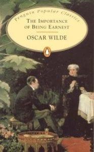 6 Best of Oscar Wilde's Works: Legacy He Left Behind 1